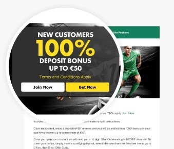 Football 365 betting tips 1v1 csgo betting